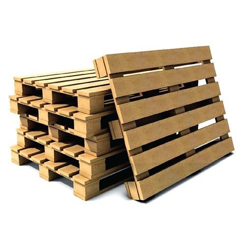 loading dock warehouse supplies