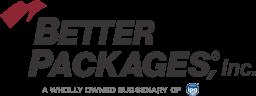 Better Packages Logo