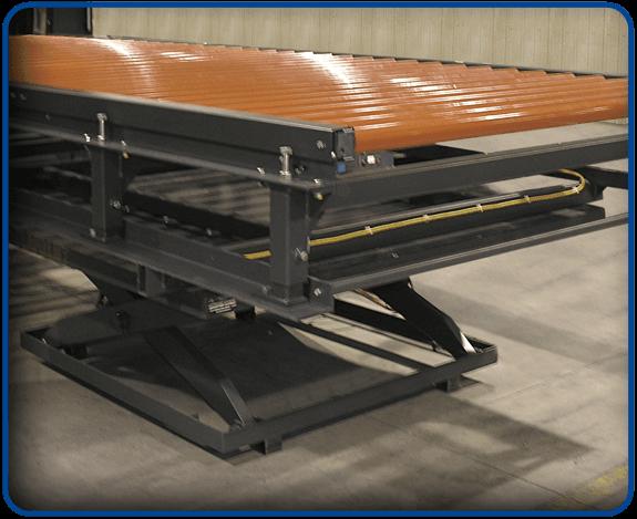 hydraulic-lift-machine