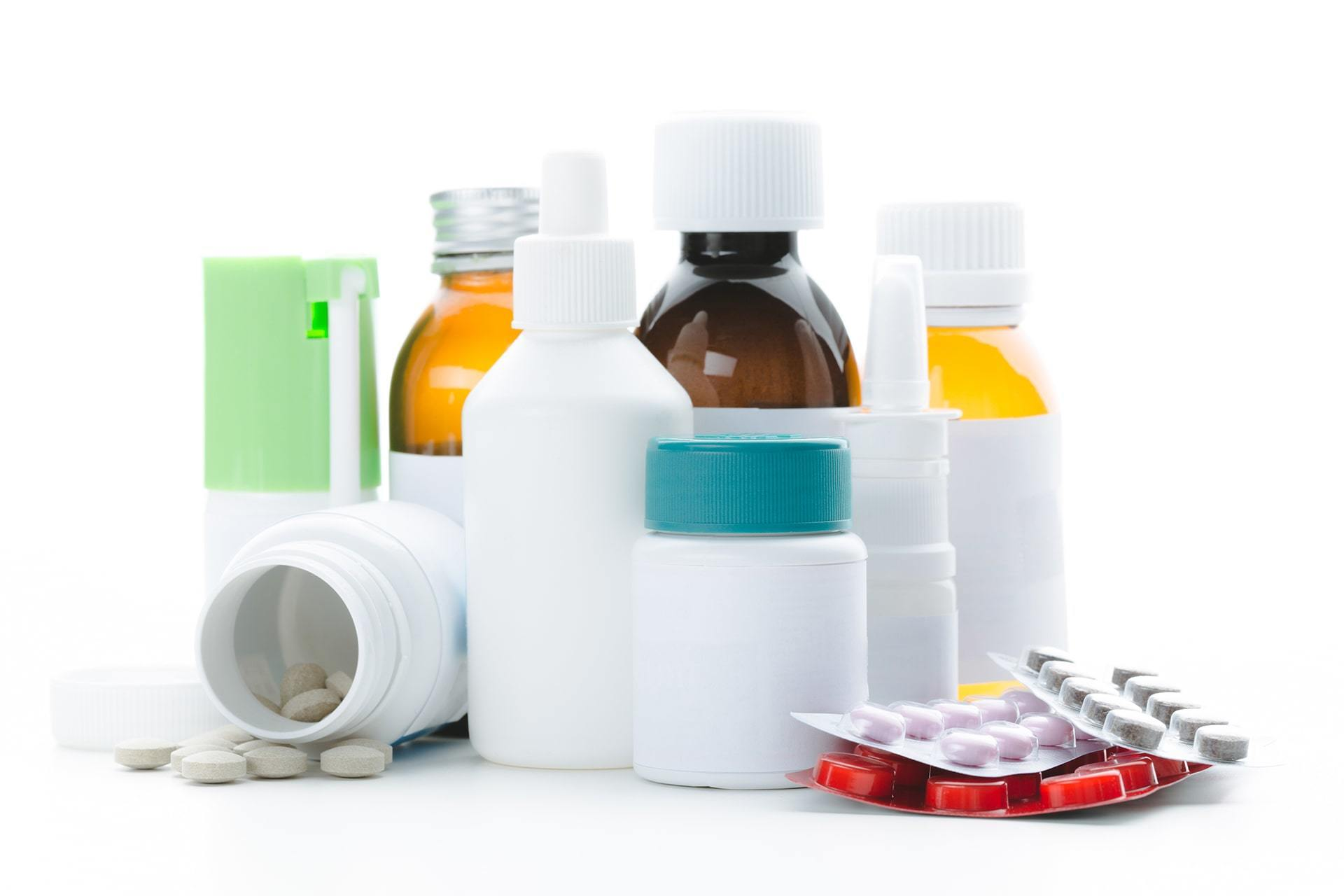 Pharmaceutical Products Resized-min