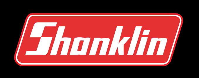 Shanklin Logo