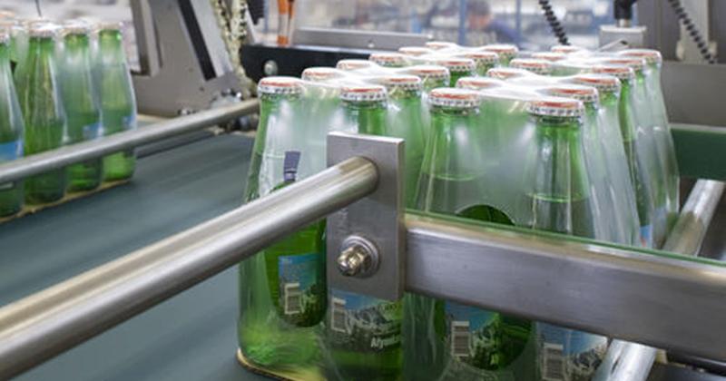 beer+beverage+packaging+market