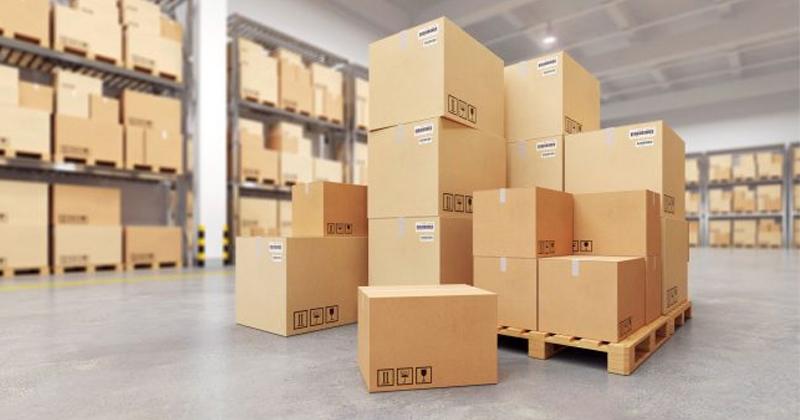 corrugate+boxes