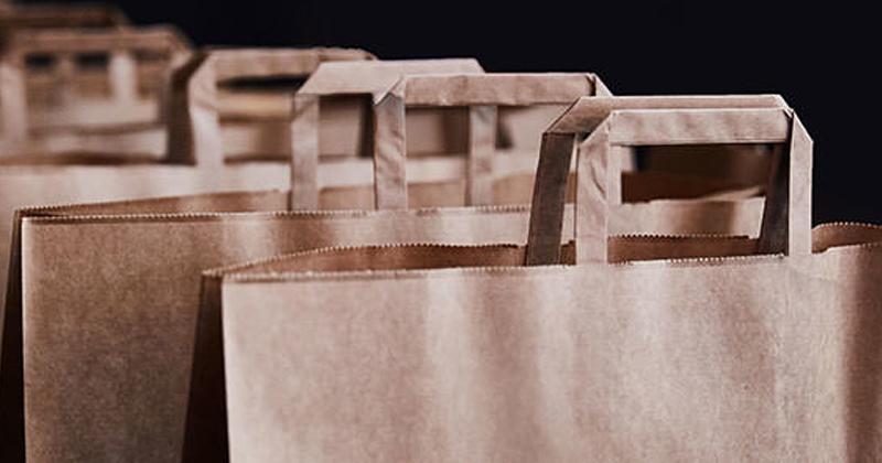 paper+bags