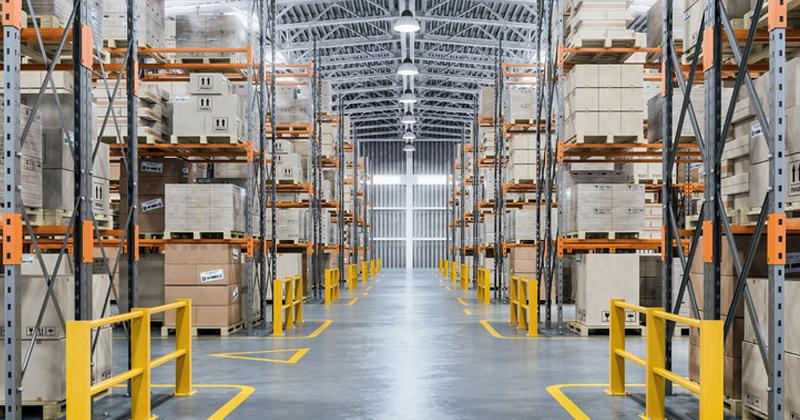 third+party+logistics+market